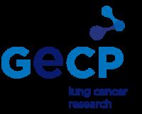 gecp_logo